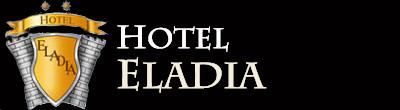 Foto de Hotel Eladia