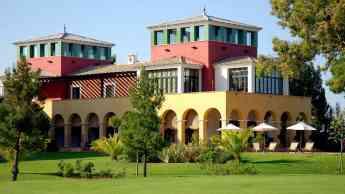 Hoteles y Apartamentos Turísticos en Isla Canela