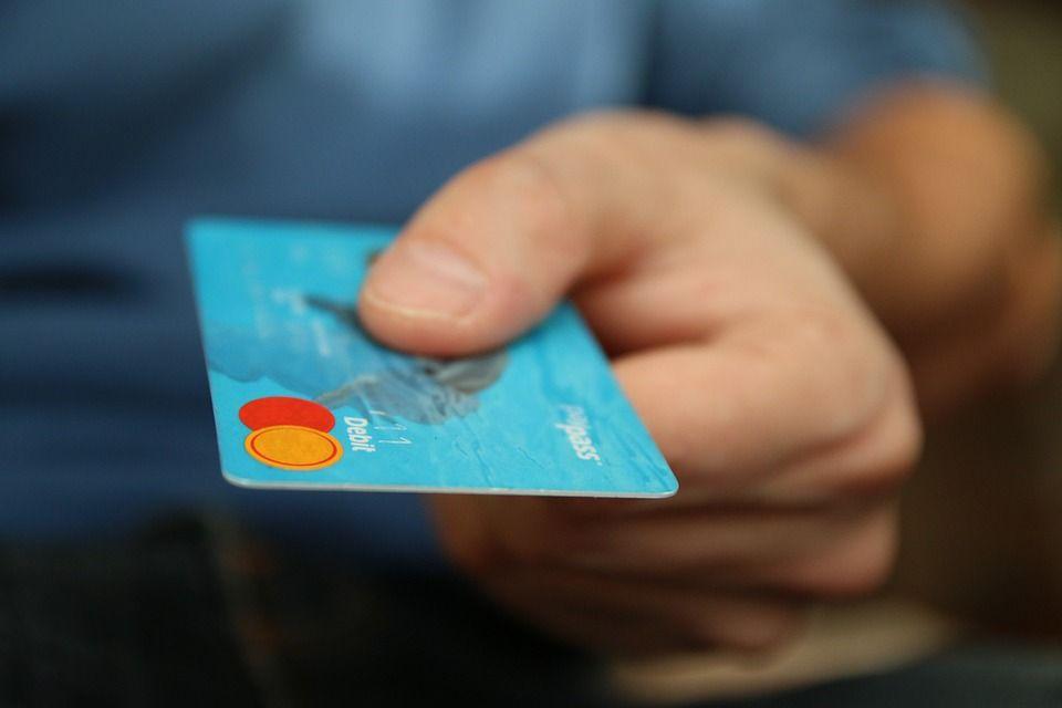 Reclamapormi.com avisa que aumentan las denuncias por tarjetas revolving