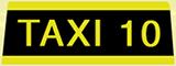 Foto de Taxi 10
