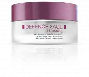 Foto de Defence Xage ultimate
