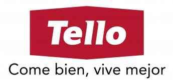Logo Grupo Tello