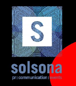 Foto de Logo SOLSONA