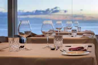 El sumiller de Royal Hideaway Corales representa a Canarias en la 2ª