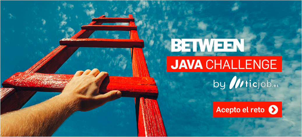Foto de BetweenJava