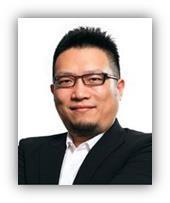 Labelium abre su primera oficina en China