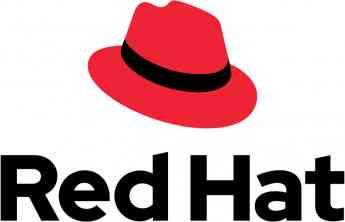 LOGO RED HAT