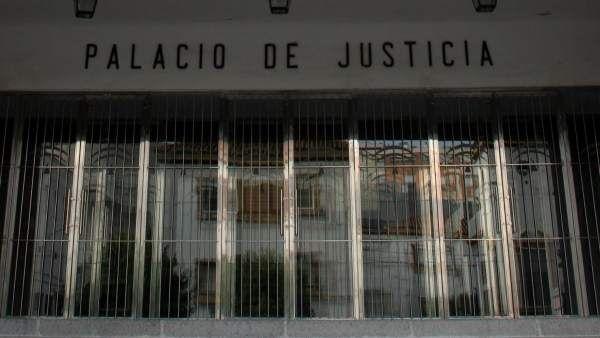 El juzgado de Huelva perdona a un vecino de la ciudad 156.309? por la Ley de Segunda Oportunidad