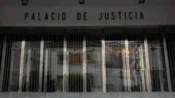 Juzgado de Huelva