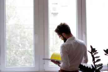 Aldro aconseja mejorar equipamientos y hábitos de consumo para reducir la factura energética
