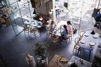 La importancia de los materiales en el mobiliario, según mobiliariodehosteleria.com