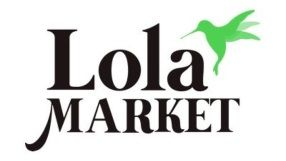 Foto de Lola Market