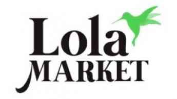 Lola Market se une a Lidl como partner oficial para la compra online  de productos de alimentación
