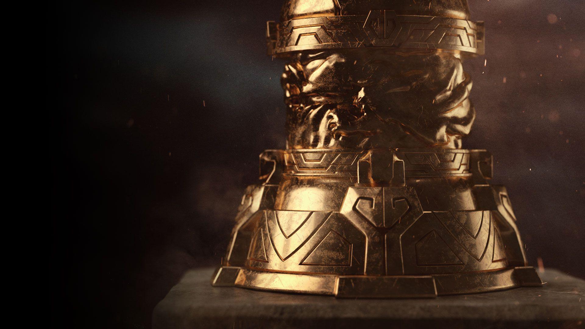 Comienza la fase de grupos del MSI 2019 de League of Legends