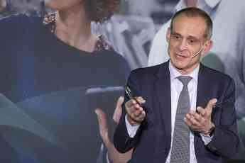 Los directivos de Schneider Electric se comprometen con los Principios para el Empoderamiento de las Mujeres