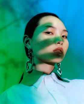 Foto de Verde