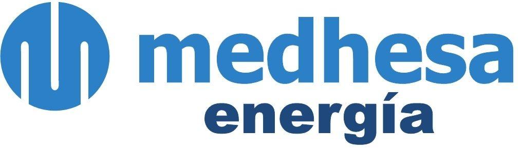 Foto de Logo Medhesa