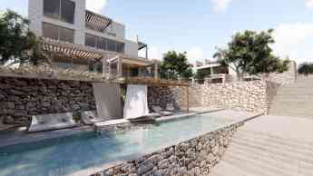 Tarifa Bay se convierte en uno de los desarrollos urbanísticos más buscados de Cádiz para este 2019