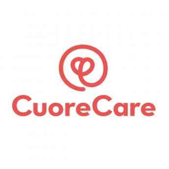 CuoreCare