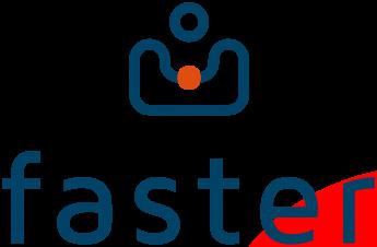 Empresas y empleados unidos en la nueva imagen de Faster