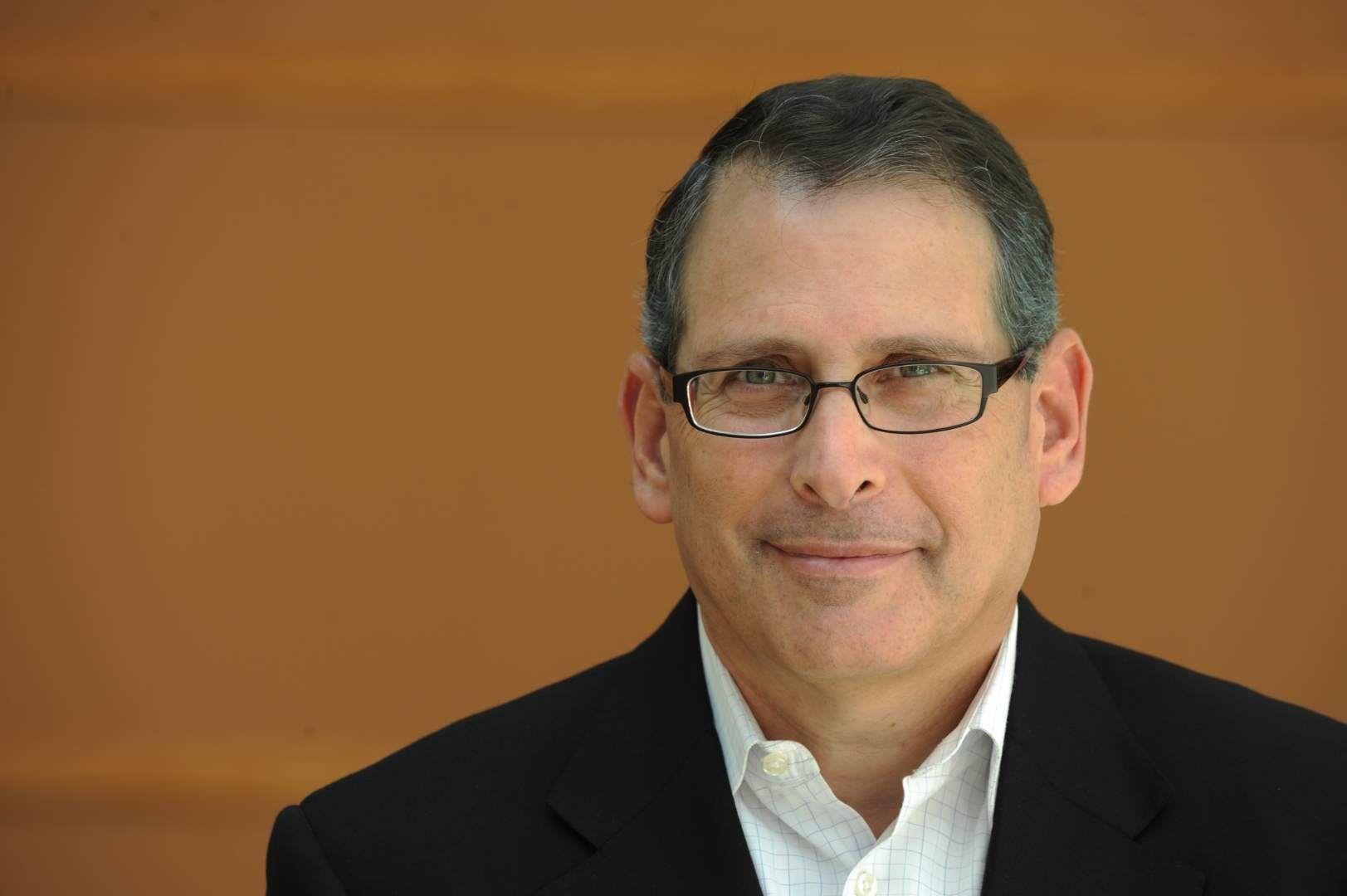 El prestigioso economista Martin Eichenbaum da una conferencia en Barcelona invitado por la BGSE