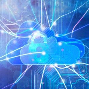 Fotografia Atos unifica la gestión de acceso e identidad en la nube