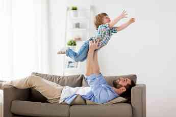 La Fecundación in Vitro  ayudará a evitar la transmisión de enfermedades epigenéticas graves de padres a hijos