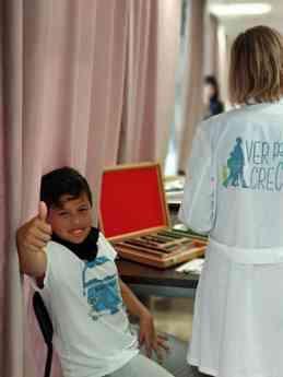 Foto de Ver Para Crecer en Mallorca