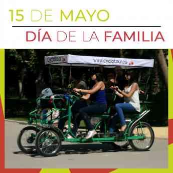 Cyclotour
