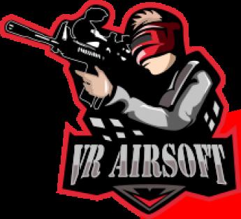 VR Airsoft, la innovadora empresa de realidad virtual, franquicia su negocio con Tormo Franquicias