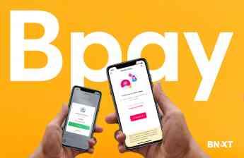 Bpay, el primer sistema de pago instantáneo universal, de Bnext