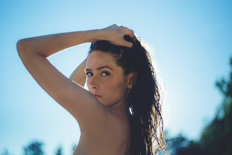 La Dra. Tellez aporta 5 tips para presumir de brazos este verano