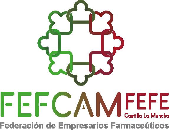 Fotografia FEFCAM