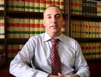 Noticias Cataluña | César Ciriano Vela
