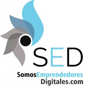 SED, el evento internacional más importante de marketing digital, se realizará en Vigo este 5-7 de junio