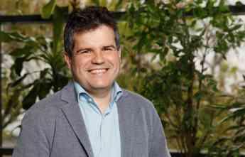 Thiago Rodrigues, nuevo director logístico de Schneider Electric para España y Portugal