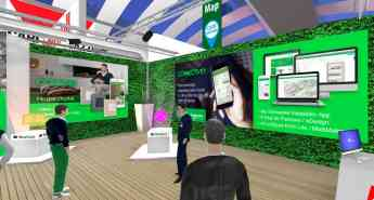 Schneider Electric participa en el Effie Virtual Congress, la primera feria 100% virtual sobre eficiencia energética