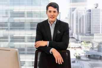 Noticias Finanzas | Marco Aurelio Reyes, Country Manager de Papam