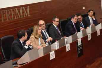 Foto de Telcom19: Aspectos Técnicos del 2º dividendo Digital