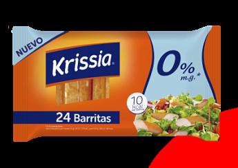 Krissia0%