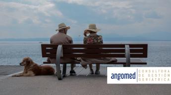 Noticias Finanzas | Angomed