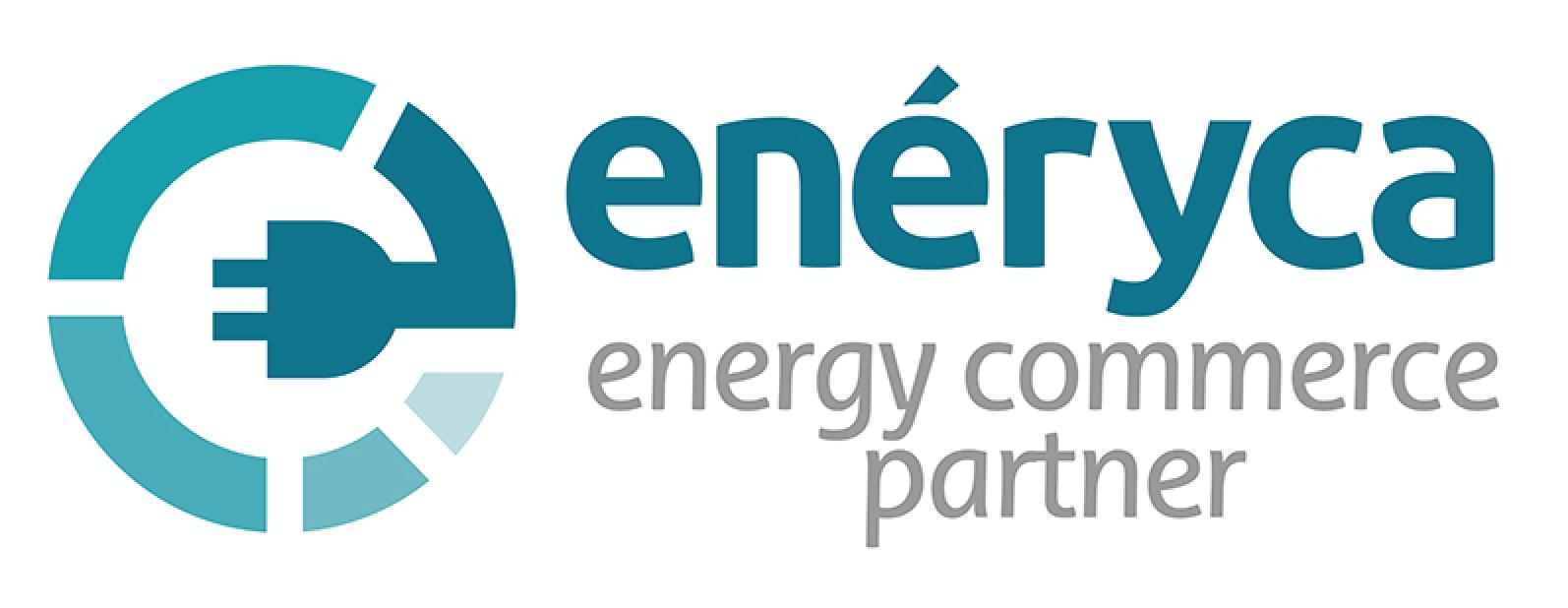 Foto de Enéryca - Energy commerce partner