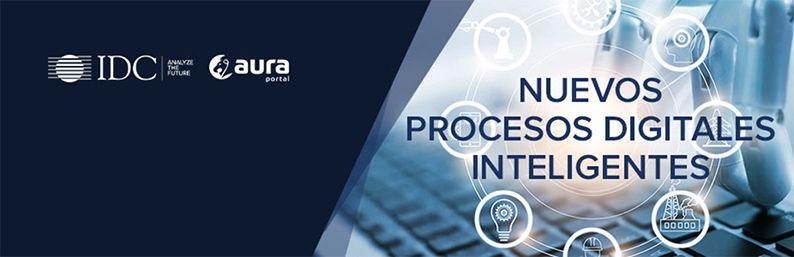 Las plataformas empresariales digitales son clave para adaptar los procesos al nuevo escenario digital