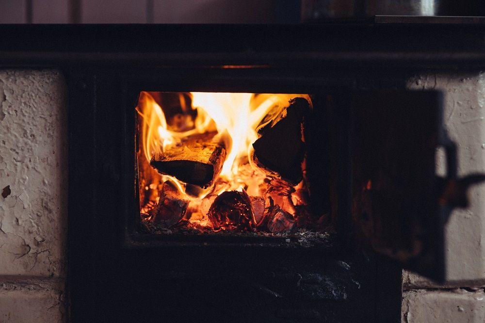 Foto de Las mejores estufas para calentar el hogar