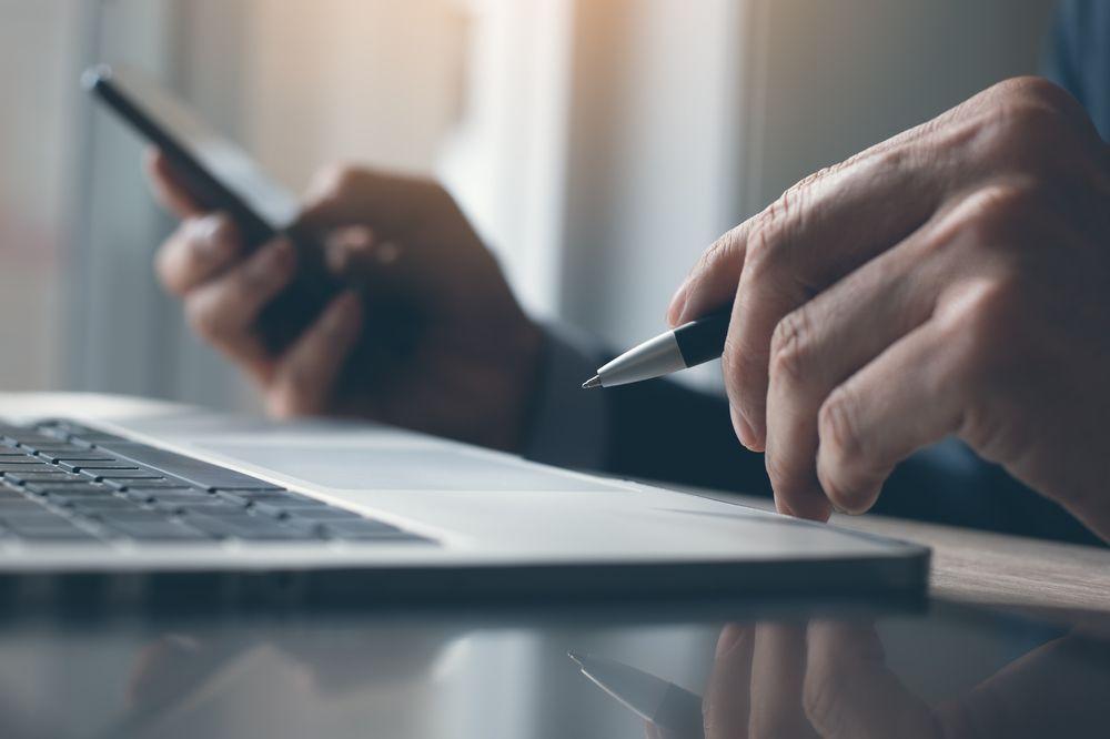 Correos Express mejora la experiencia y usabilidad en su web para clientes