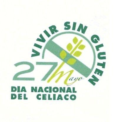 Foto de La Celiaquía, una enfermedad que afecta al 1% de la