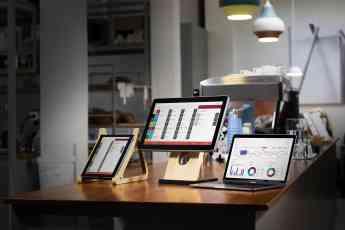 Storyous, un sistema de gestión y control  para el sector de la restauración