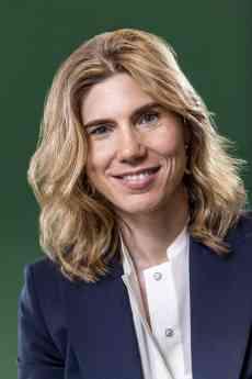 Noticias Tecnología | Silvia Baschwitz