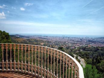 BCN Abogados crea una división de gestión inmobiliaria