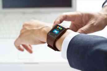 Relojes smartwatch para personas que no pueden vivir desconectadas de la red